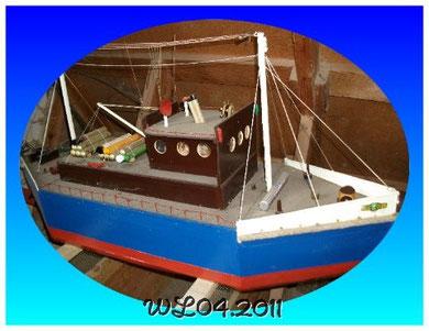 Fischkutter2