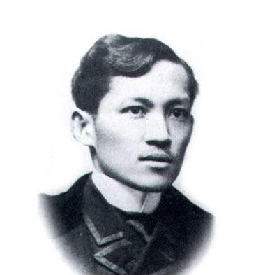 understanding the nationalism of jose rizal Noli me tángere by josé rizal advancing our understanding of labor, institutions, social movements nationalism also has.