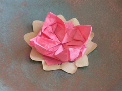 origami atelier japonais. Black Bedroom Furniture Sets. Home Design Ideas
