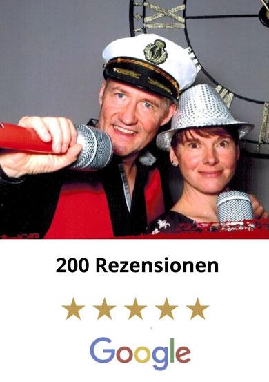 Zauberer Stuttgart, Zaubershow Stuttgart in ganz Deutschland!