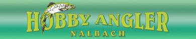 ASV Hobby-Angler Nalbach