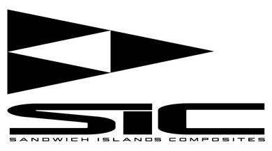 SIC Raptor Wing, Core Wing von SIC, Core Wing Foil, Wing Foil von Core, Wing Foil von SIC, Sic Raptor kaufen in NRW