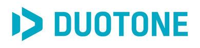 Duotone Kiteboarding NRW, Duotone Echo, Duotone Unit, Duotone Wing Foil