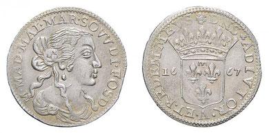 Ex asta Artcoins Roma del 31-5-11 Lotto 576, invenduto.