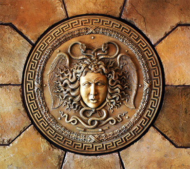 (C)www.ancientsculpturegallery.