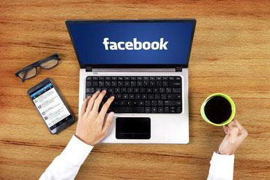 Comment créer une campagne de publicité sur Facebook Ads ?