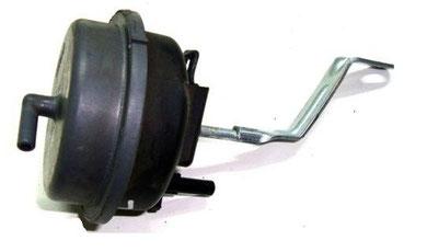 Opel Sintra Stellmotor Heizung Gebläse
