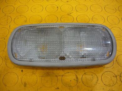 Opel Sintra Innenraum Leuchte