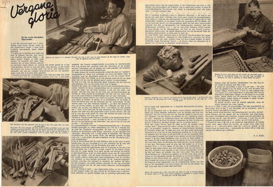 Onbekend tijdschrift, 1937
