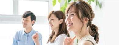 滋賀・京都 看護予備校Vスクール京町 集団クラスコース