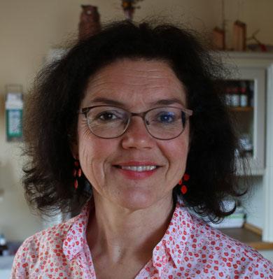Birgit Bader