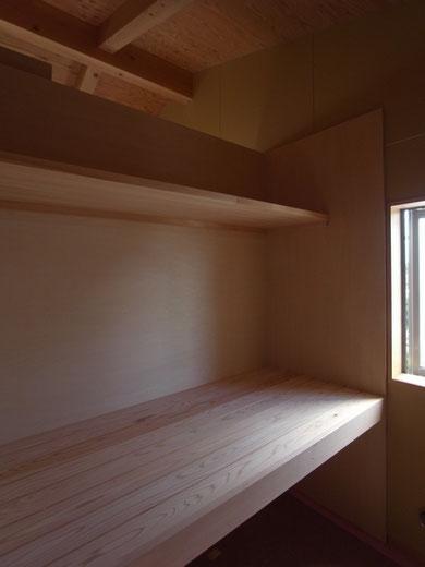南穂高の家(安曇野市)長野県松本市・安曇野市の設計事務所 建築家住宅