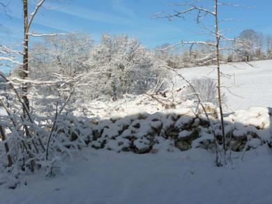 plaisier en hiver, vacances d'hiver
