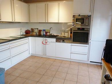 Zwei Zimmerwohnung in Hannover-Bothfeld