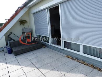 3 Zimmer zur Miete in Hannover Herenhausen