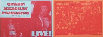 ブライアン・メイ レッドスペシャル レプリカ・コピーモデル Brian May, RedSpecial,自作・改造・製作,STAR'S,スターズ,Burns,バーンズ