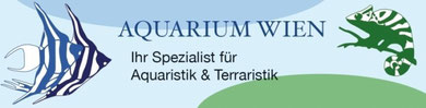 Aquarium Wien, Benno David OG