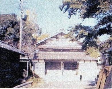 九谷焼酒井百華園