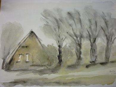 nach Vorlage 26.1.2012