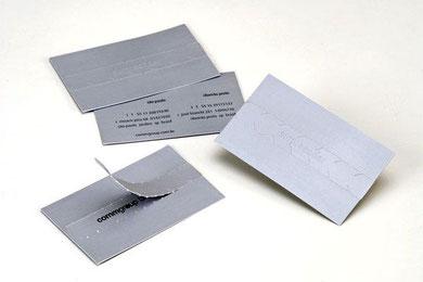 KissCut Papier Laser