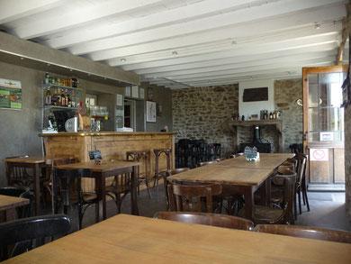 bar beaujolais