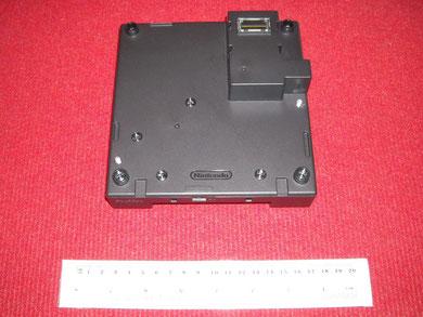 Mi Nintendo Game Boy Player