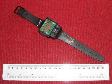 Mi Nelsonic Electronics Game Watch (Black Jack)