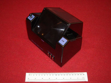 Mi Rosy Electronics Space Galaxy
