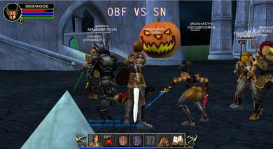 OBF VS SN
