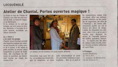 Dimanche 11 décembre 2011 Télégramme