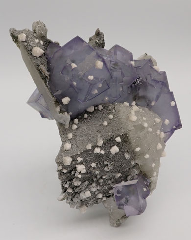 Fine mineral for sale