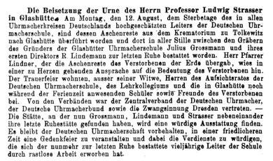 AJU Nr. 17 v.1.Sept. 1918 S. 138