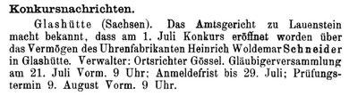 [15] AJU Juli 1893