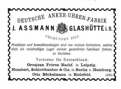 Werbeanzeige 1893 [20]