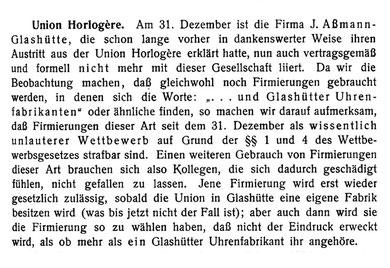 DUZ Nr.3 v. 1. Febr. 1905 S. 045