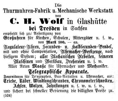 [X] AJU Nr. 38 v, 10. Okt. 1877 Beilage