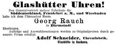 DUZ 1888