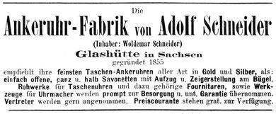 Deutsche Uhrmacher-Zeitung1885 [10]