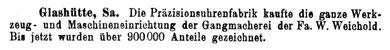AJU Nr.4 v. 15. Febr.1919 S. 71