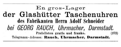 [14] AJU  Dez.1891