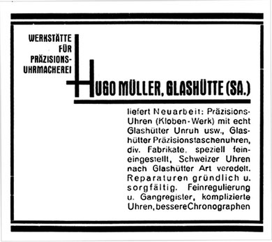 Urania-Jahrbuch 1929 S.72
