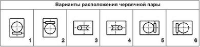 Для увеличения изображения кликните левой кнопкой мыши