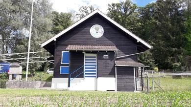 Schützenhaus Steinacher
