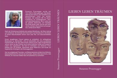 3.Auflage nur Titelbild erneuert
