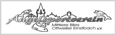 ASV Mittlere Blies Ottweiler Ernstbach e.V.