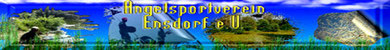 Banner zum verlinken unserer Website