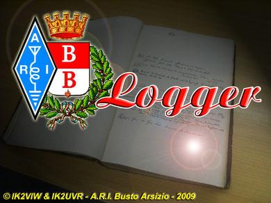 Io uso BBLogger