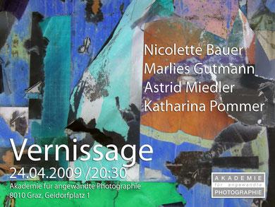Fotoausstellung 2009