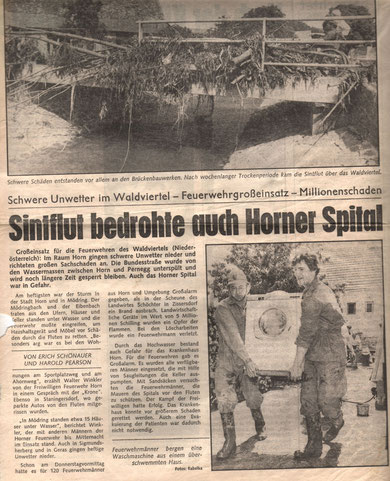 Kurier vom 09.06.1979