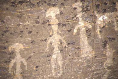 Chamanes megalitos 4
